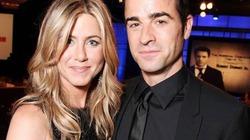 Jennifer Aniston chỉ cưới khi bồ trẻ ký hợp đồng hôn nhân