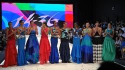 Tối nay, VTV6 trực tiếp chung kết Miss World