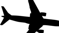 Sudan: Máy bay rơi, 31 người thiệt mạng