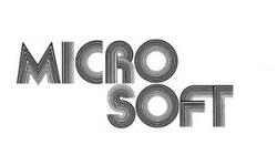 """Logo """"cổ xưa"""" của 10 thương hiệu nổi tiếng"""