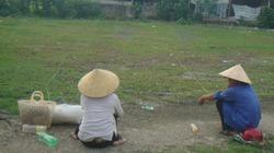 Cơn sốt săn chim cảnh ở xứ Nghệ: Kỳ 1