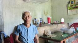 Con dâu đi lao động Đài Loan, gia đình tan nát
