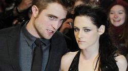 Pattinson sẽ cứu Kristen khỏi sự tức giận của fan