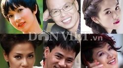 """Sao Việt: Từ """"không giả ngu được"""" đến """"đừng toan tính trong nụ hôn"""""""