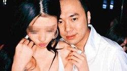 Thiếu gia xứ Đài: Tôi chỉ có clip sex với 31 người
