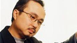 NSND Đặng Thái Sơn về nước làm giám khảo