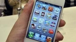 Apple mua lại phiên bản iPhone cũ với giá khủng