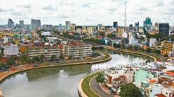 Nhiêu Lộc - Thị Nghè: Dòng kênh đang hồi sinh