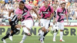 """Chơi hơn người, Juve dễ dàng """"bắn hạ"""" Udinese"""