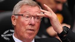 """Những con số """"biết nói"""" qua 1.000 trận đấu của Ferguson"""