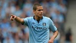 10 bản hợp đồng tệ nhất Premier League hè 2012