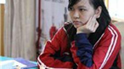 Cờ vua nữ Việt Nam tụt xuống hạng 16