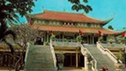 Đón bằng di sản thế giới của Mộc bản chùa Vĩnh Nghiêm