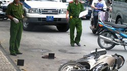TP.HCM: Hé lộ nguyên nhân vụ truy sát đẫm máu