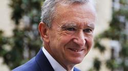 Người giàu nhất Pháp xin nhập quốc tịch Bỉ