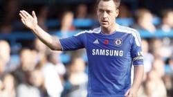 Terry chuẩn bị ra điều trần trước FA