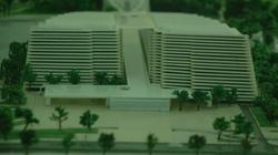 Đề án 11.277 tỷ xây Bảo tàng: Đừng chạy theo những thứ vô vị