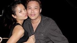 """Chuyện """"tình tang"""" của Tổng Giám đốc với hàng loạt ca sĩ Việt"""