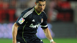 Vòng bảng Champions League 2012-2013: Nóng ngay lượt đầu