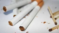 Ứng dụng điện thoại giúp cai thuốc lá