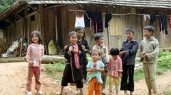 Giáo dục tình dục: Con cần, cha mẹ thiếu