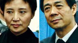 Bạc Hy Lai liên đới vụ án giết người của vợ