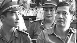 Phòng chống tham nhũng 2012: Phát hiện nhiều, xử lý ít
