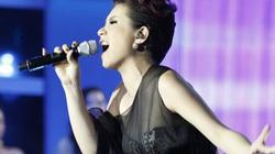 Giật mình thí sinh Vietnam Idol mùa mới… giống Uyên Linh