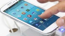 Samsung rục rịch ra mắt Galaxy S4