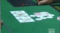 Quy định 2 loại đối tượng được chơi ở casino