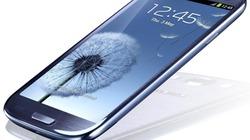 Samsung phát triển trình duyệt web riêng?