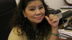 NSND Thanh Hoa: Chuyện tình gái nạ dòng lấy trai tân