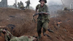 Việt Nam có phim tham dự Oscar 2013