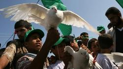 Palestine lại đề nghị Liên Hợp Quốc công nhận độc lập