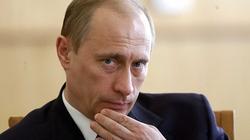 Nga điều tra kẻ gom tiền ám sát Putin