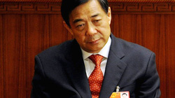 Bạc Hy Lai bị khai trừ khỏi Đảng