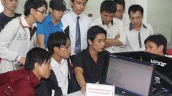 Chương trình đào tạo Cử nhân thực hành: Kéo gần hơn giấc mơ đại học
