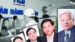 4 cựu lãnh đạo ACB cố ý làm trái, ảnh hưởng an ninh tiền tệ quốc gia
