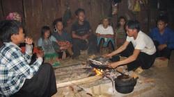 Kỷ lục về một gia đình ăn hết 20kg gạo mỗi ngày