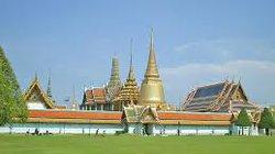 Thái Lan chịu lỗ để hỗ trợ nông dân