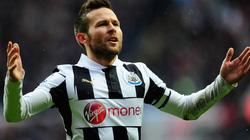Newcastle định giá tiền vệ gốc Việt