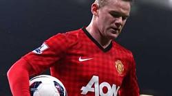 Moyes gặp Rooney: Đại gia châu Âu nín thở