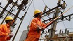 Đang xem xét điều chỉnh giá điện