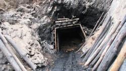 3 người chết thảm dưới lò than thổ phỉ