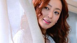 """Kim Hee Sun đi kiện, """"ẵm"""" về tiền tỷ"""