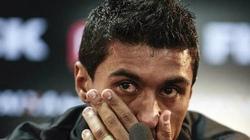 Tottenham: Có Paulinho, tống khứ Adebayor