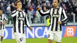 Để bù chi, Juventus sẽ bán ngôi sao nào?