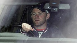David Moyes trao quyền quyết định cho Rooney