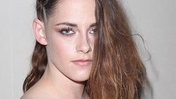 Chia tay Robert, Kristen Stewart thêm sexy