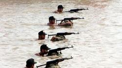 Thế nào là hành vi khủng bố theo Luật Việt Nam?
